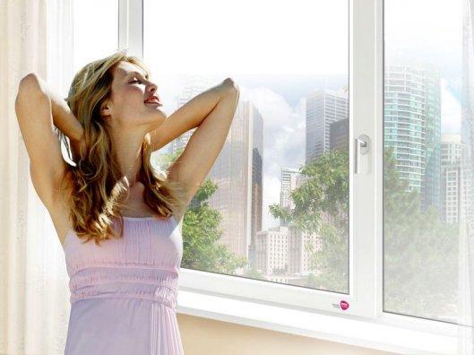 На каком этапе ремонта необходимо менять двери и окна?