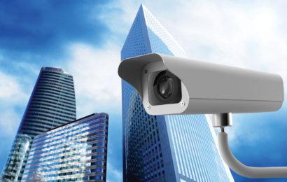Системы безопасности и видеонаблюдения – почему так востребованы?