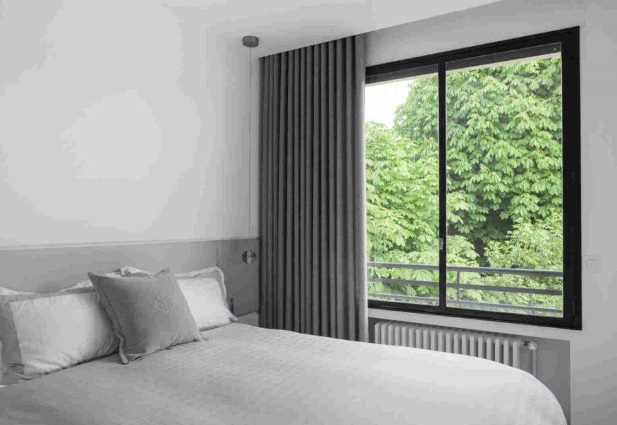Квартира недели — простота минимализма