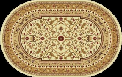 В чем преимущества ковров из шерсти?