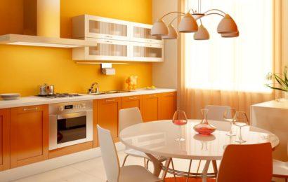 Как найти идеальный кухонный гарнитур?