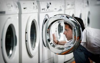Как выбрать стиральную машину — на что обратить внимание?