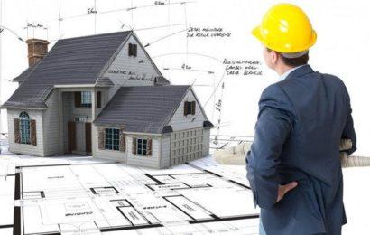 Где лучше искать услуги строителей?