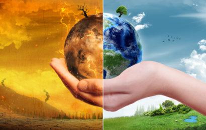 ЭКОСПАС – на страже экологической чистоты!