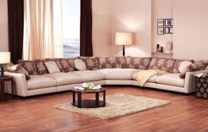 Мягкая мебель для дома: как выбрать?