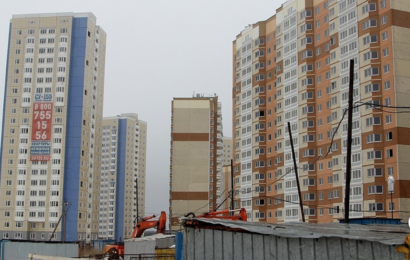 Как купить недвижимость в Краснодаре и не дать себя обмануть?