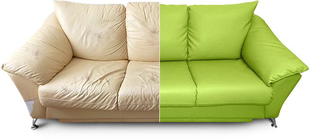 Что влияет на стоимость перетяжки мягкой мебели?