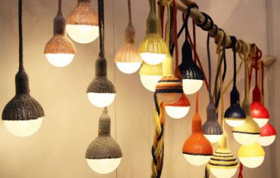 Что нужно знать о покупке светильников?