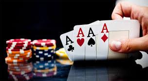 Подсчеты в казино онлайн