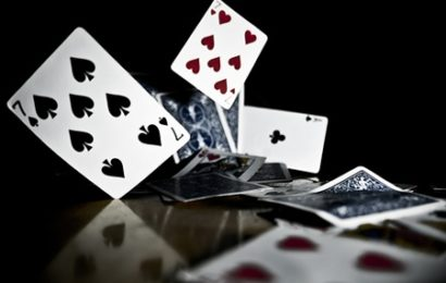 Выигрыш в интернет казино: реальность или мечта