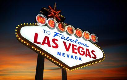 Мир азартных автоматов дарит положительные эмоции