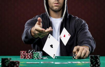 Секреты бывалых покеристов