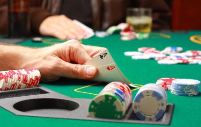 Акции в онлайн казино реальность или вымысел?
