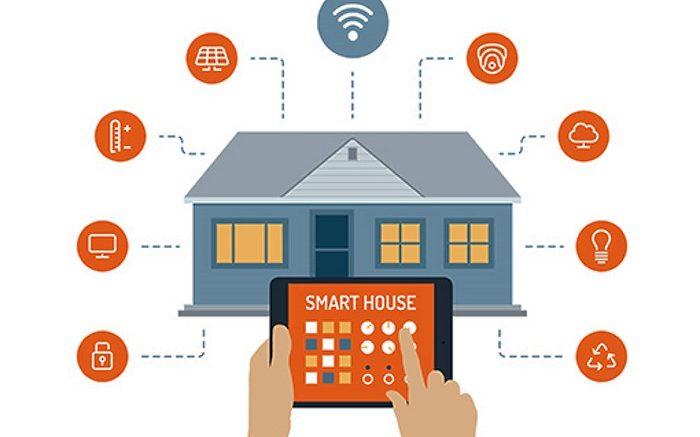 Электросмог в доме: как уменьшить его воздействие на здоровье?