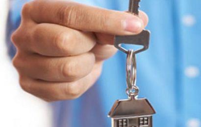 Как быстро продать дом или квартиру по фен-шуй