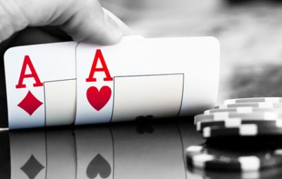 The Money Game или как стать миллионером в онлайн казино