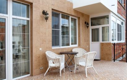Как выбрать окно для загородного дома, коттеджа или дачи?