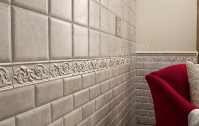 Керамическая плитка Vallelunga