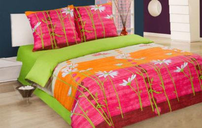 Уют в доме – это отличный текстиль