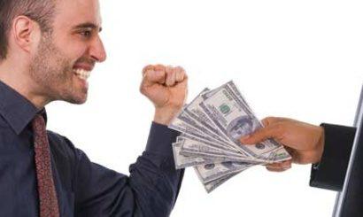 Где взять кредит без справки о доходах?