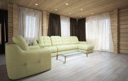 Изменениям быть! Что важно знать, принимаясь за ремонт квартиры