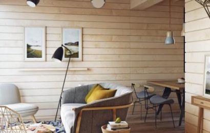 Как построить дом без разочарования? фото