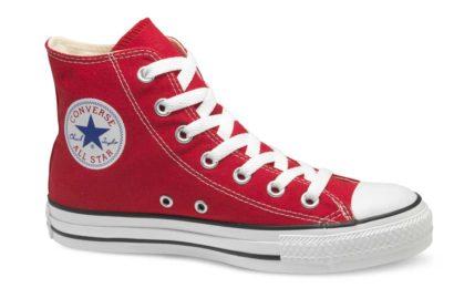 Удобная спортивная обувь — кеды