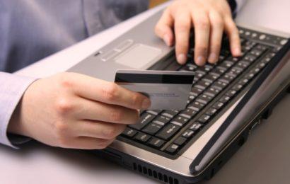 Причины взять кредит