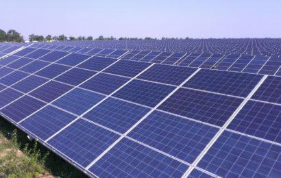 Солнечная электростанция, как правильно выбрать компоненты установки