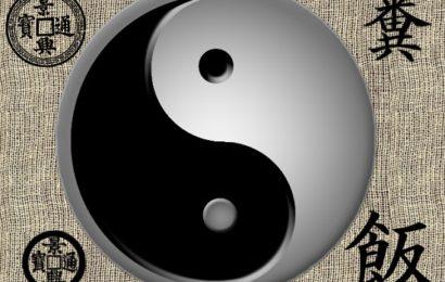Значение символа Инь-Янь и его практическое применение согласно фен-шуй
