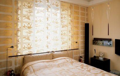 6 наихудших мест для расположения кровати по фен-шуй