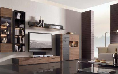 Плюсы покупки мебели на заказ