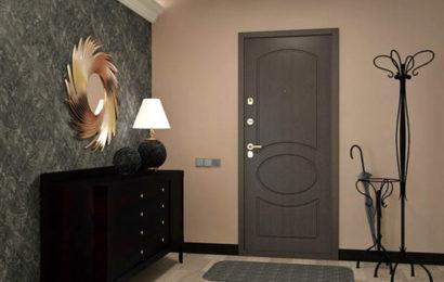 Как правильно выбрать надежные входные двери