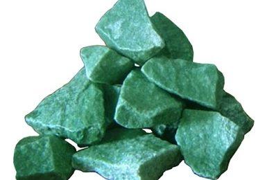 Фен-шуй талисманы: Топ-10 могущественных кристаллов (часть 1)