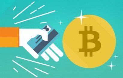 Выгодный и надёжный обмен Paymer на Bitcoin