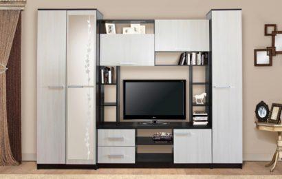 Мебель для дома — «Гермес-Мебель»