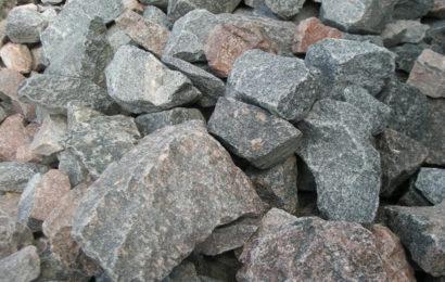 Бутовый камень — компания «Эпоха камня»