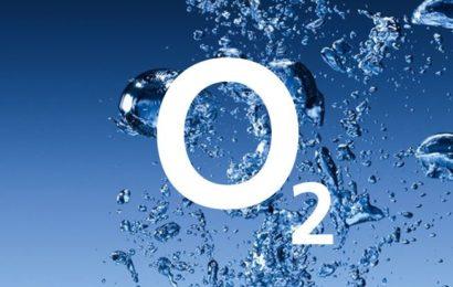 Нехватка кислорода – новая проблема в 21 веке