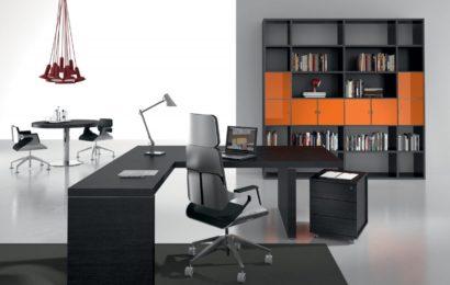 Офисная мебель (мебель для офиса) – «Ваша Мебель»