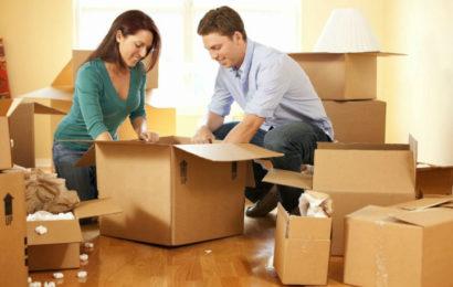 Квартирный вопрос: правила переезда