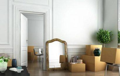 5 простых способов создать хороший фен-шуй в новом доме