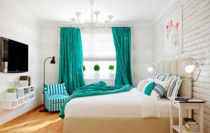 Интерьер квартиры: на что обратить внимание при выборе?