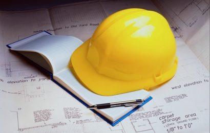 Получение допусков СРО строителей, проектировщиков, инженерных изыскателей — «Альянс Консалтинг»