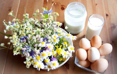 Какие преимущества у фермерских продуктов