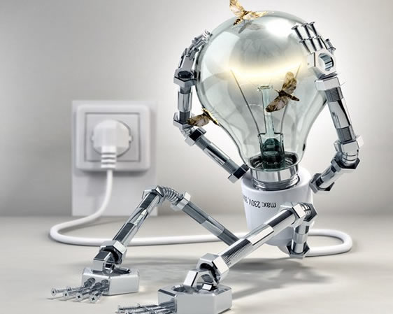 Как правильно выбирать электротовары?