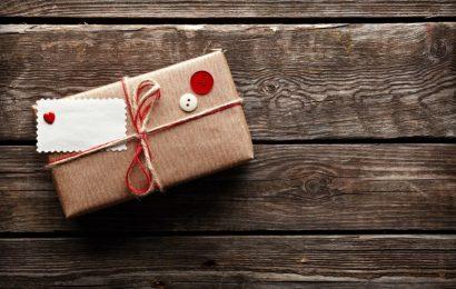Почта — отслеживание посылок без хлопот с удобным сервисом