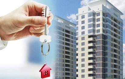 Почему лучше покупать квартиру через агентство