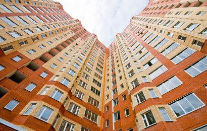 Как купить квартиру дешевле рынка?