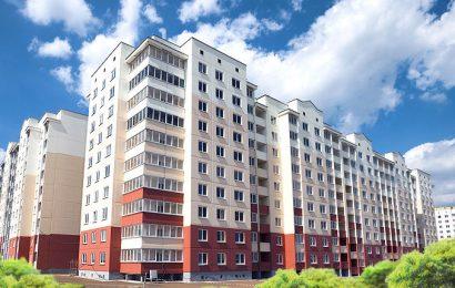 Наиболее распространенные способы обмана в сфере недвижимости