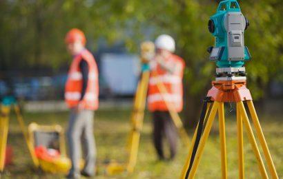 Хотите построить долговечное строение – закажите инженерные изыскания у профессионалов